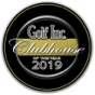 2019 Clubhouse of the Year